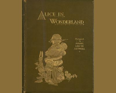 Baldwin, historical treasure of Western children's literature