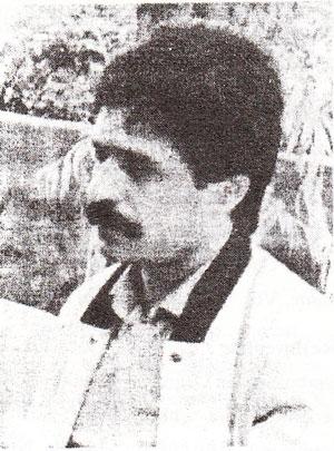 محمود احیایی، نویسنده کودکان و نوجوانان