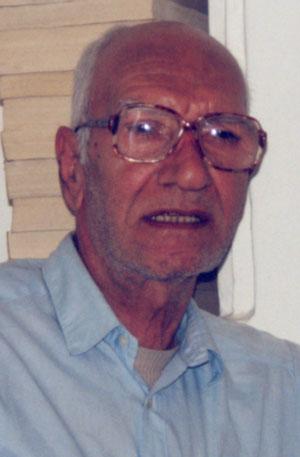 مهدی آذریزدی، نویسنده و بازنویس ادبیات کودکان
