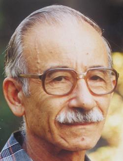 عباس یمینی شریف، شاعر و نویسنده کودکان