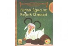 Iran's Oldest Legend in Turkey
