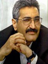 حسین ابراهیمی الوند، مترجم کتاب کودکان و نوجوانان