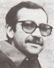منصور حسين زاده، محقق تاریخ مطبوعات