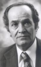 ابراهیم بنی احمد، نويسنده و فعال در حوزهی آموزش کودکان