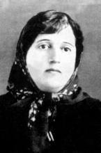 پروین اعتصامی، شاعر مردم کوچه و بازار
