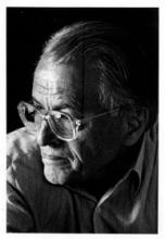 مهرداد بهار، استاد و پژوهشگر فرهنگ ایران باستان