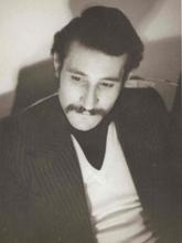 زادروز فرخ صادقی، نویسنده و منتقد ادبیات کودکان