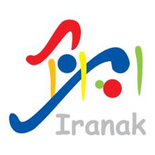 ایرانک، ایران کودکی