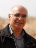 هوشنگ مرادی کرمانی، نویسنده نامدار کودک و نوجوان