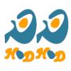 هدهد، نوروزانه کوشندگان فرهنگ و ادبیات کودکان به شما